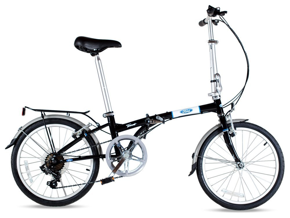 Ford-by-Dahon-Taurus-2.0-7-Speed.jpg