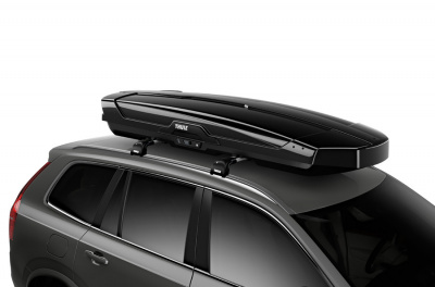 Купить Thule Motion XT Alpine в Минске